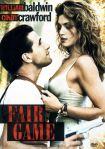 Fair Game poster2