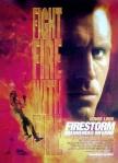 Firestorm poster2