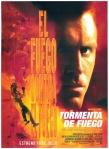 Firestorm poster2b