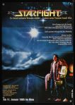 The Last Starfighter poster12