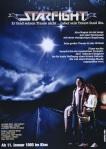 The Last Starfighter poster12b