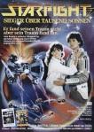 The Last Starfighter poster13