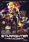 The Last Starfighter poster14