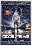 The Last Starfighter poster5