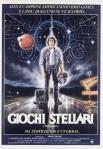 The Last Starfighter poster5