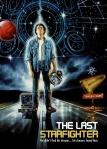 The Last Starfighter poster6