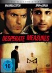 Desperate Measures poster5b
