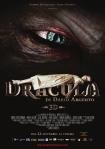 locandina-dracula-3d