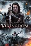 Vikingdom poster new