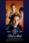 Bel Ami (2012)