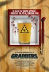 grabbers_ver7_xlg