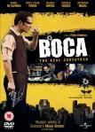 Boca do Lixo aka Boca (2010)