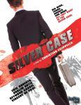 silver-case