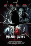 wrath_of_the_crows_xxlg