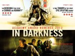 In-Darkness-UK-Poster