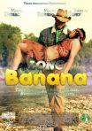 Long Banana (2011)