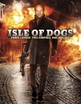 ISLE_OF_DOGS_cover_art_large