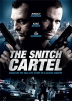 snitch-cartel-web-small1