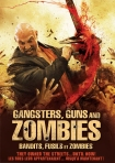 Gangsters, Guns & Zombies2