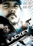 The Lackey DVD cover