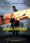 alex_cross_ver5_xxlg