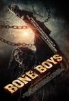 boneboys_ver2_xxlg