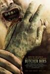 boneboys_ver3_xxlg