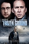 frozen_ground_ver2_xxlg