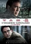 frozen_ground_ver3_xxlg