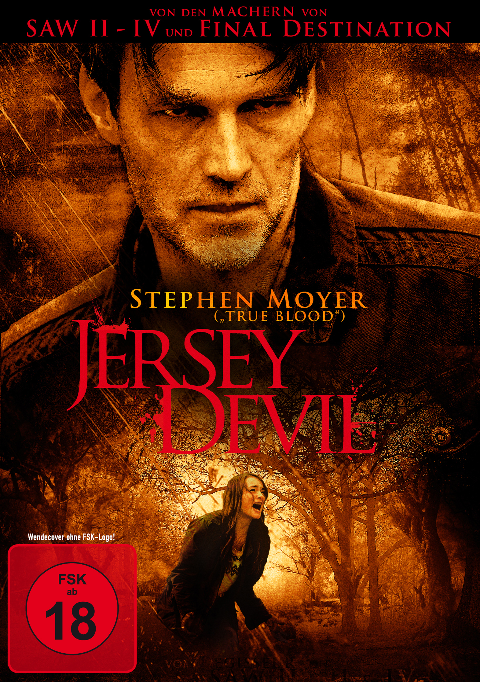 The Barrens aka Jersey Devil (2012) – FILMOVI_S_RUBA