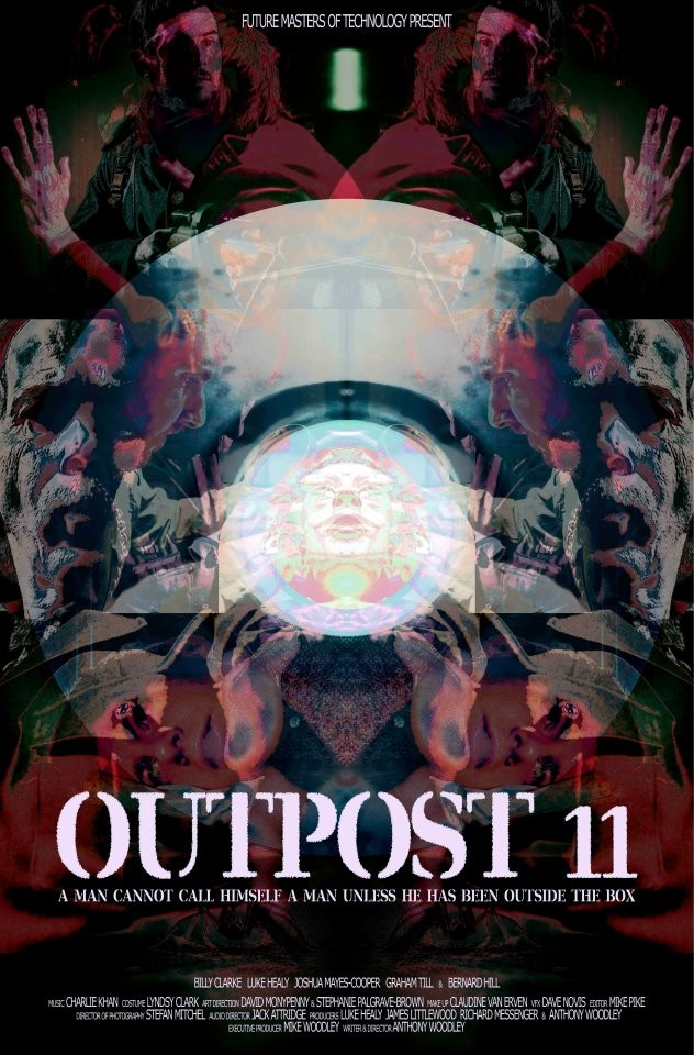 http://filmovisruba.files.wordpress.com/2012/09/outpost11poster2.jpg