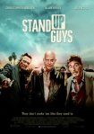 stand-up-guys-poster-2