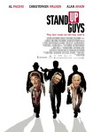 stand_up_guys_ver4_xxlg