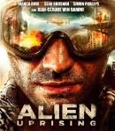 Alienuprising