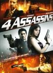 Four-Assassins