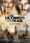 Los_ultimos_dias_ver2