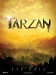 tarzan_xlg