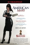 American_Mary_Poster_new
