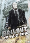 Bailout-The-Age-of-Greed
