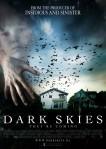 dark_skies_ver5_xlg