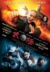 Tai-Chi-Hero-Poster