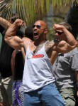 Dwayne-Johnson-sighting-On-The-Set-Of-Pain-And-Gain-01-512x696