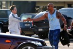 Dwayne+Johnson+aka+Rock+films+scenes+set+new+Nws4stW0i0dl