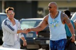 Dwayne+Johnson+aka+Rock+films+scenes+set+new+Rmw_O2c2DWfl