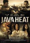 Java-Heat-d6dfc362