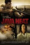 java_heat_ver2_xlg