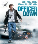OFFICER-DOWN-Blu-ray-3D