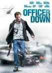 OFFICER-DOWN-DVD-3D (1)