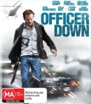 officer-down