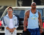 pain-and-gain-mark-wahlberg-dwayne-johnson-image